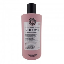 Maria Nila Pure Volume Conditioner 300ml