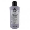 Maria Nila Sheer Silver Conditioner 300ml