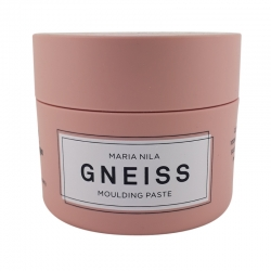 Maria Nila Gneiss Moulding Paste 100ml
