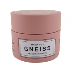Maria Nila Gneiss Moulding Paste 50ml