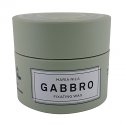 Maria Nila Gabbro Fixating Wax 50ml