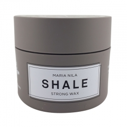 Maria Nila Shale Strong Wax 100ml