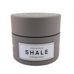 Maria Nila Shale Strong Wax 50ml