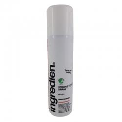 ingredien Strong Texture Spray 200ml