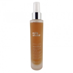 milk_shake Integrity Incredible Oil 100ml