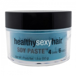 Sexyhair Soy Paste Texture Paste 50g