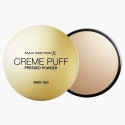 Max Factor Creme Puff Pressed Powder 53 Tempting Touch 21g