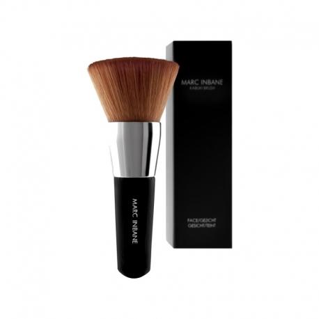 Marc Inbane Kabuki Brush Face 10cm