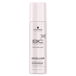Schwarzkopf BC Bonacure Hairtherapy Excellium Plumping Spray 200ml