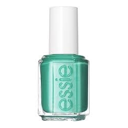 Essie 266 Naughty Nautical 13,5ml