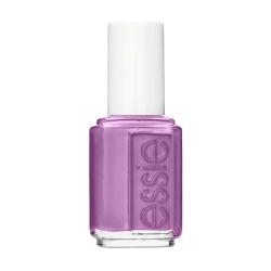 Essie 102 Play Date 13,5ml