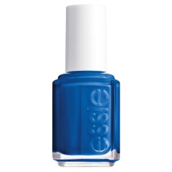 Essie 93 Mezmerised 13,5ml