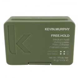 Kevin Murphy Free Hold mini 30g