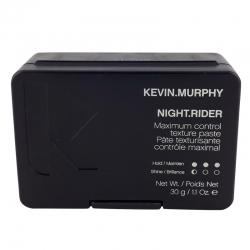 Kevin Murphy Night.Rider mini 30g