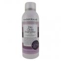 Waterclouds Dry Clean Hairspray Violet Silver 200ml
