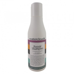 Waterclouds Repair Shampoo mini 70ml