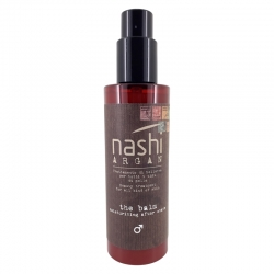 Nashi Argan The Balm Moisturizing After Shave 100ml