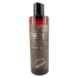 Nashi Argan Shower Oil 250ml