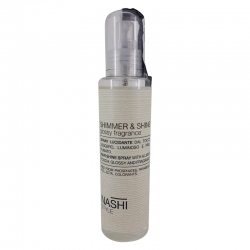 Nashi Argan Shimmer & Shine 150ml