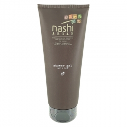 Nashi Argan Shower Gel 200ml