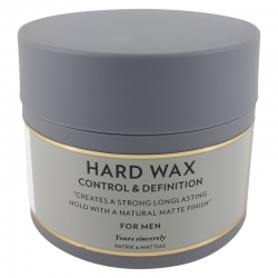 Lernberger Stafsing MEN Hard Wax 90ml