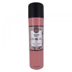Maria Nila Volume Spray 400ml