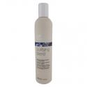 milk_shake Purifying Blend Shampoo 300ml