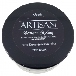 Nook Artisan Top Gum 100ml