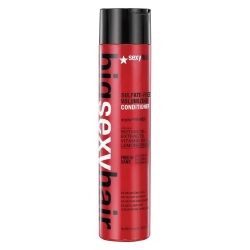 Sexyhair Sulfate-Free Volumizing Conditioner 300ml