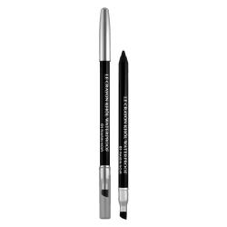 Lancome Eyeliner Le Crayon Khol Waterproof 01 Raisin Noir 1,2g