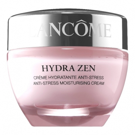 Lancome Hydra Zen Anti-Stress Moisturising Cream 50ml