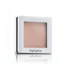Beautiful Brows Eyebrow Powder Highlighter