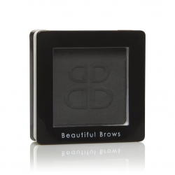Beautiful Brows Eyebrow Powder Slate