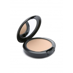 MAC Studio Fix Foundation nw25 15g