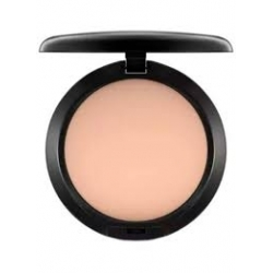 MAC Studio Fix Foundation nw20 15g