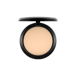 MAC Studio Fix Foundation nw15 15g