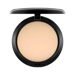 MAC Studio Fix Foundation nc25 15g