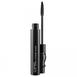 MAC Mascara False Lashes Extreme Black 8g