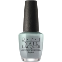 OPI I Can Never Hut Up NL F86 15ml
