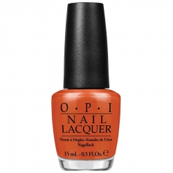 OPI It's a Pizza Cake NL V26 15ml