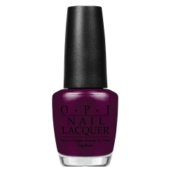 OPI Rich and Brazilian HR H06 15ml
