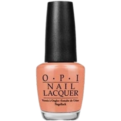 OPI A Great Opera-tunity NL V25 15ml