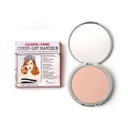The Balm Cindy-Lou Manizer 8,5g