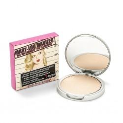 The Balm Mary-Lou Manizer 9,06g