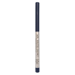 The Balm Mr. Write (now) Navy Blue 0,28g
