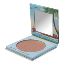 The Balm Balm Beach Nude Pink 5,57g