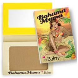 The Balm Bahama Mama Bronzer 6,3g
