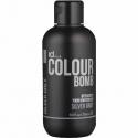 Id Hair Colour Bomb 911 Silver Grey 250ml