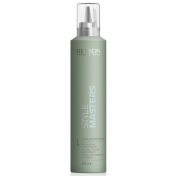 Revlon Style Masters Amplifier Mousse 300ml
