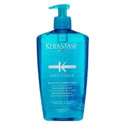 Kérastase Specifique Bain Vital Dermo-Calm Shampoo 500ml